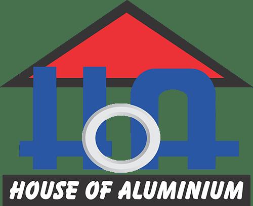 House of Aluminium